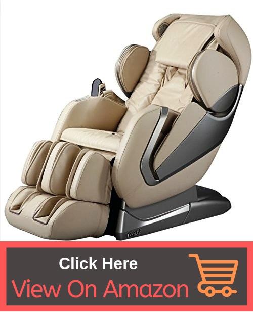 15 Best Zero Gravity Massage Chairs Full  Detailed Reviews - Your Best Massage Chair-3560